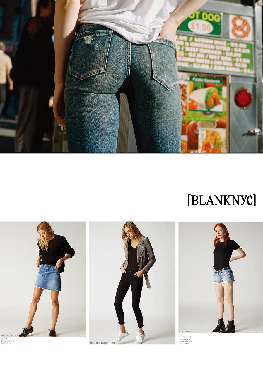 blank NYC_page2.jpg
