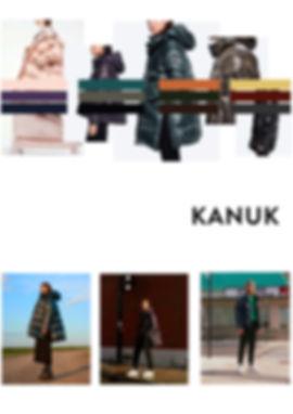 kanuk_2_page3.jpg