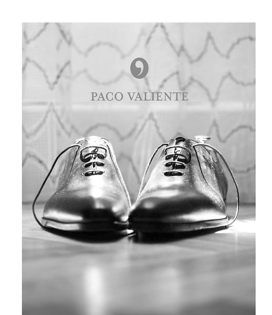 paco valiente_page3.jpg