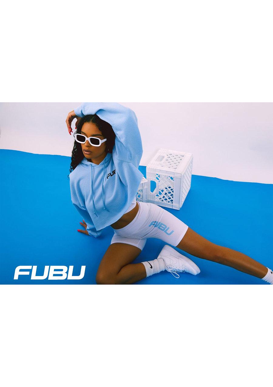 fubu18.jpg