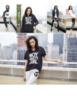 BMG_page26.jpg