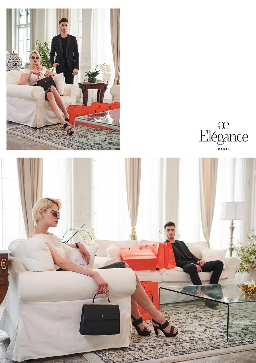 elegance_page18.jpg