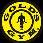 Gold's Gym logo.png