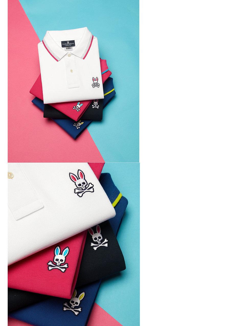 psyco bunny_003.jpg