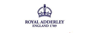 royal adderley logo.jpg