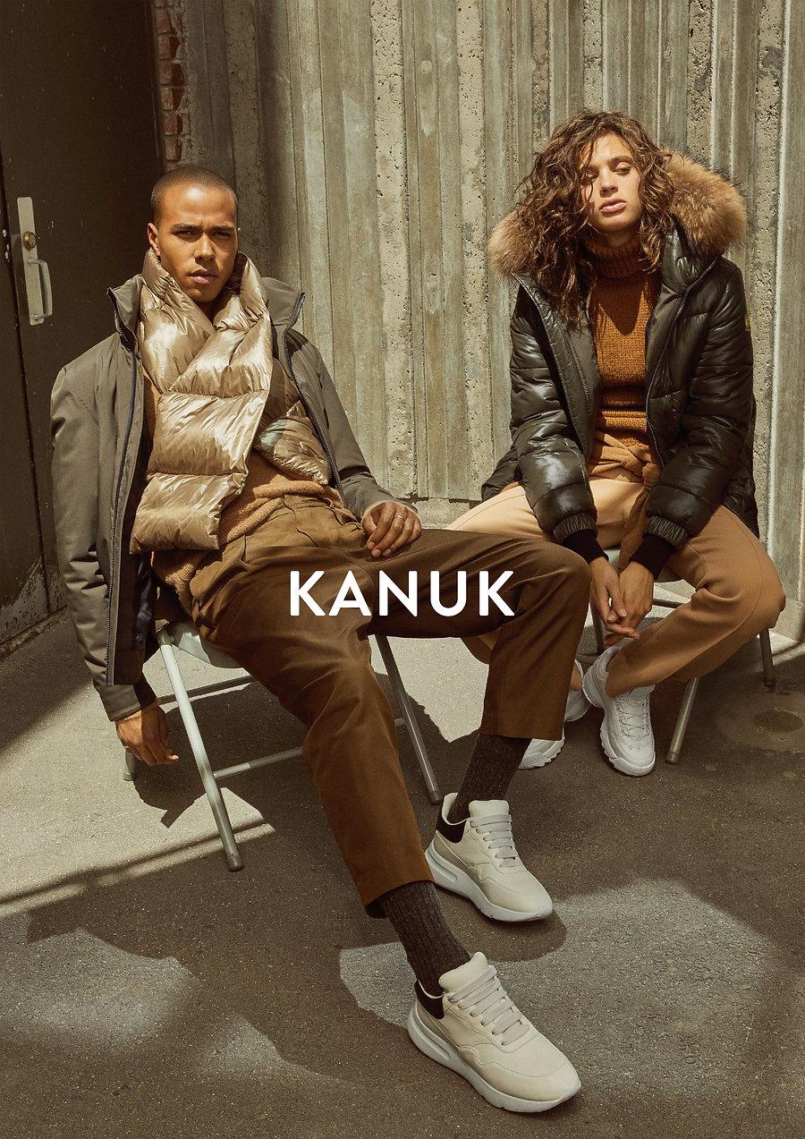 kanuk_2_page11.jpg