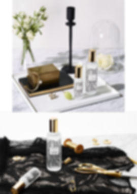 JASON WU_cosmetic_page3.jpg