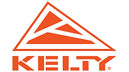 KELTY logo.png