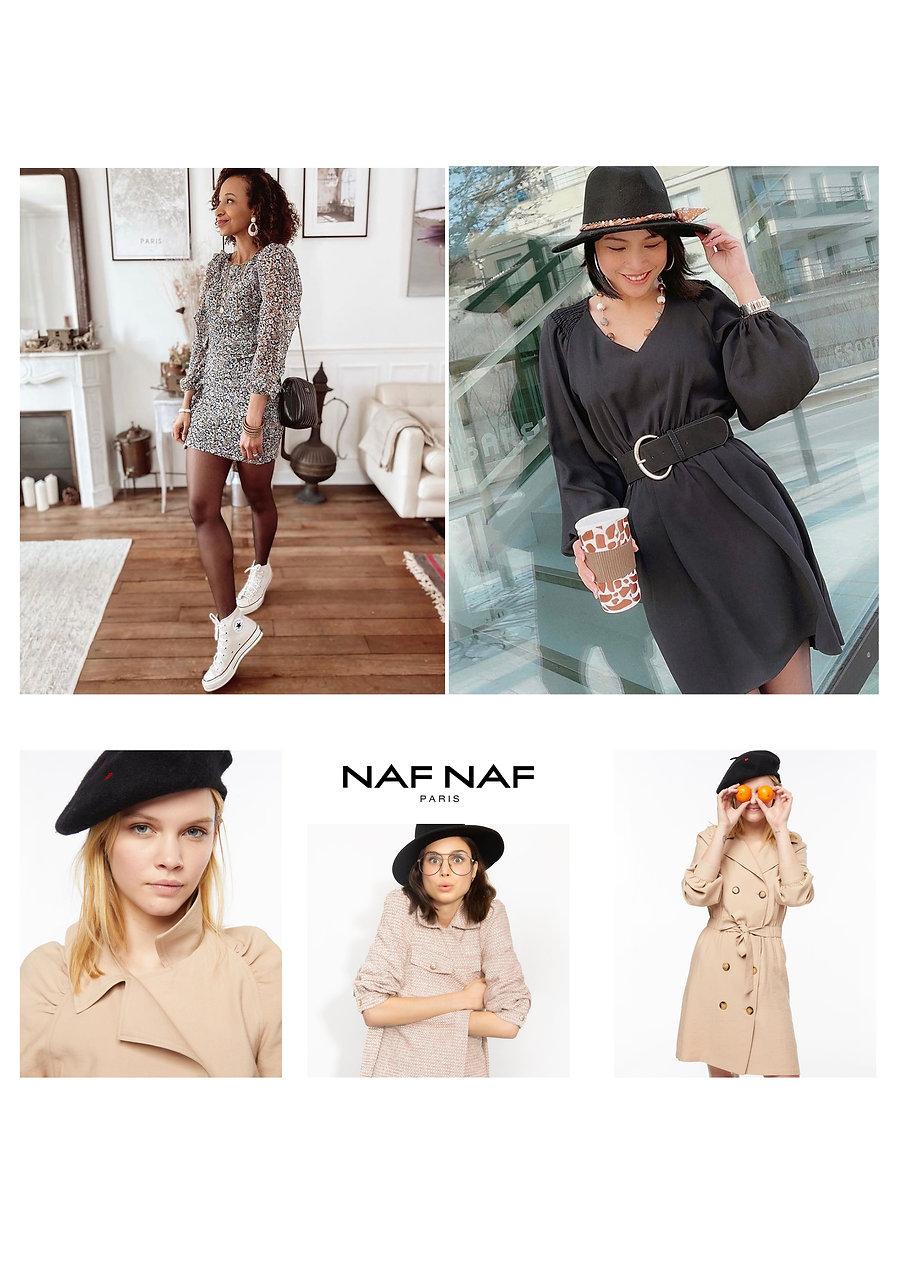 NAF NAF_024.jpg