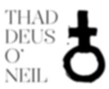 THADDEUS O'LEIL logo (도형만 잘라서).png