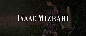 ISSAC MIZRAHI.jpg