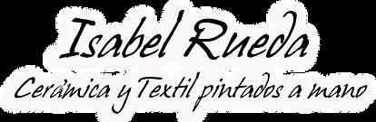 ISABEL RUEDA logo.png