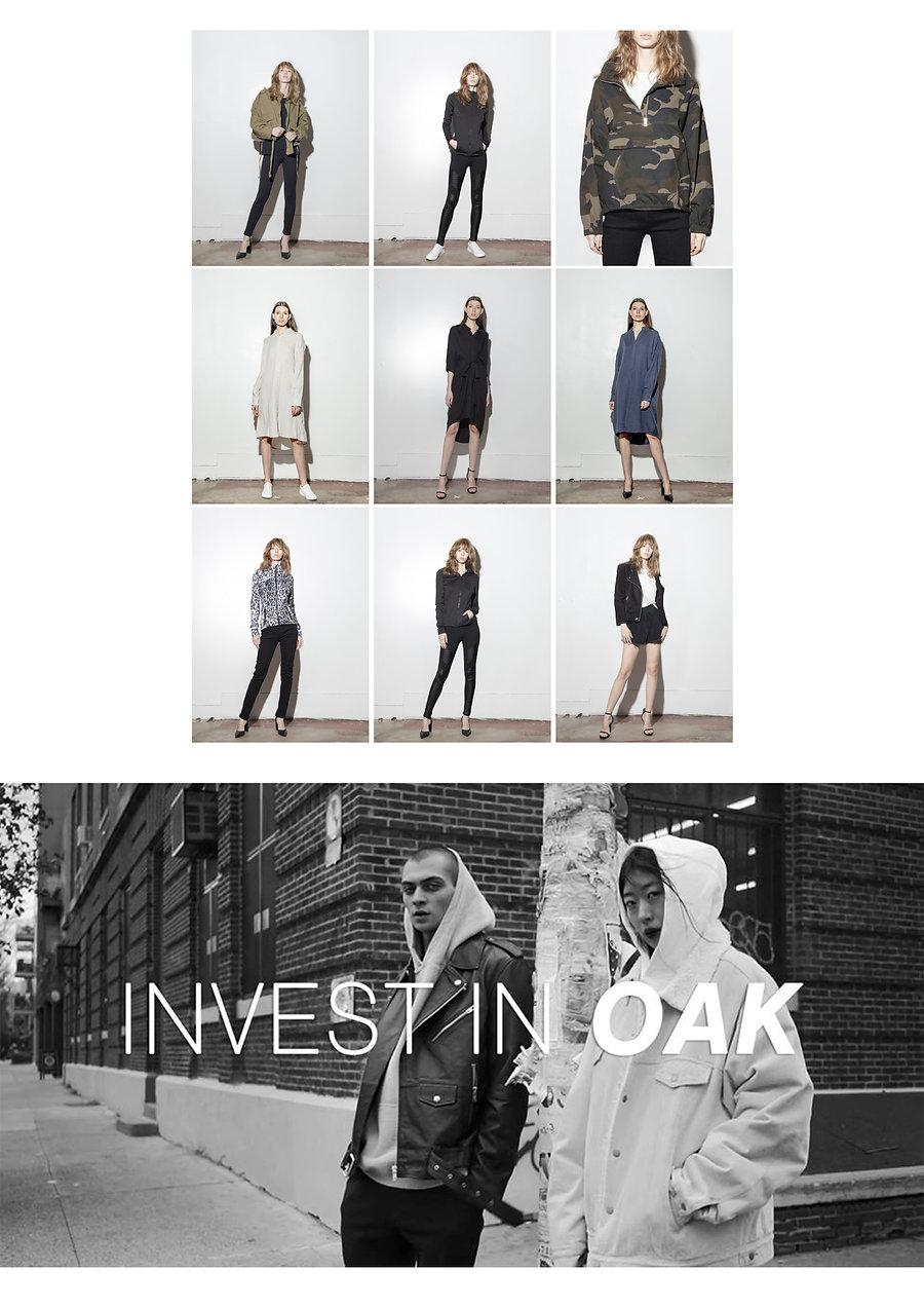 oak nyc_page7.jpg
