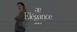 홈페이지 서브_Elegance.jpg