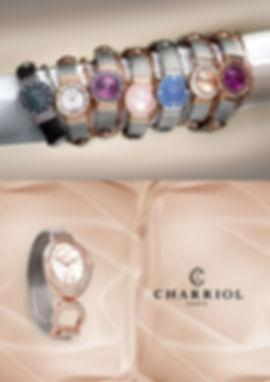 charriol_page32.jpg