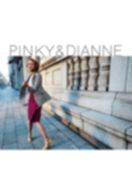pinkyanddianne_page1.jpg