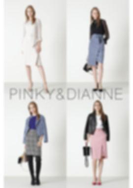 pinkyanddianne_page4.jpg