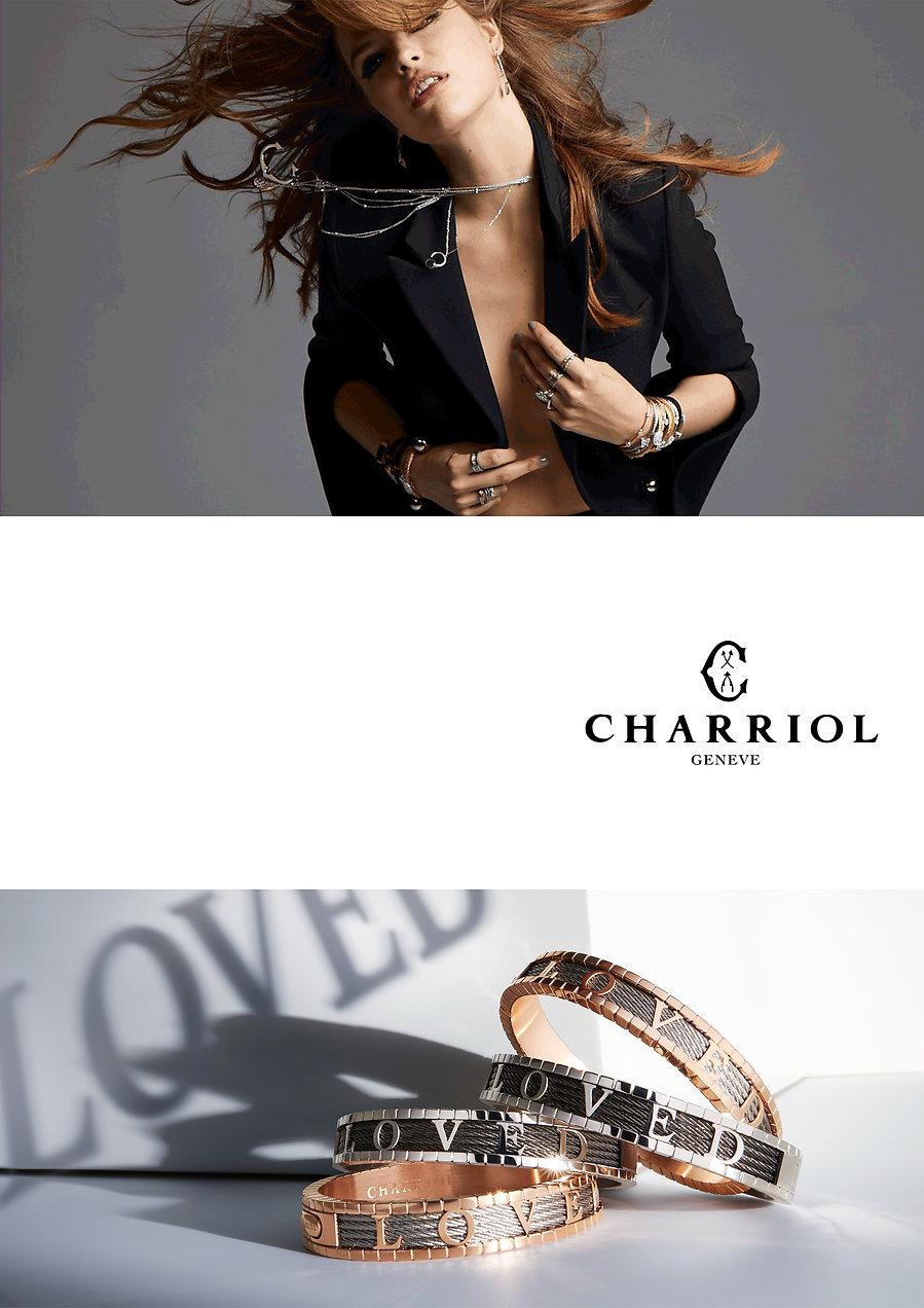 charriol_page14.jpg