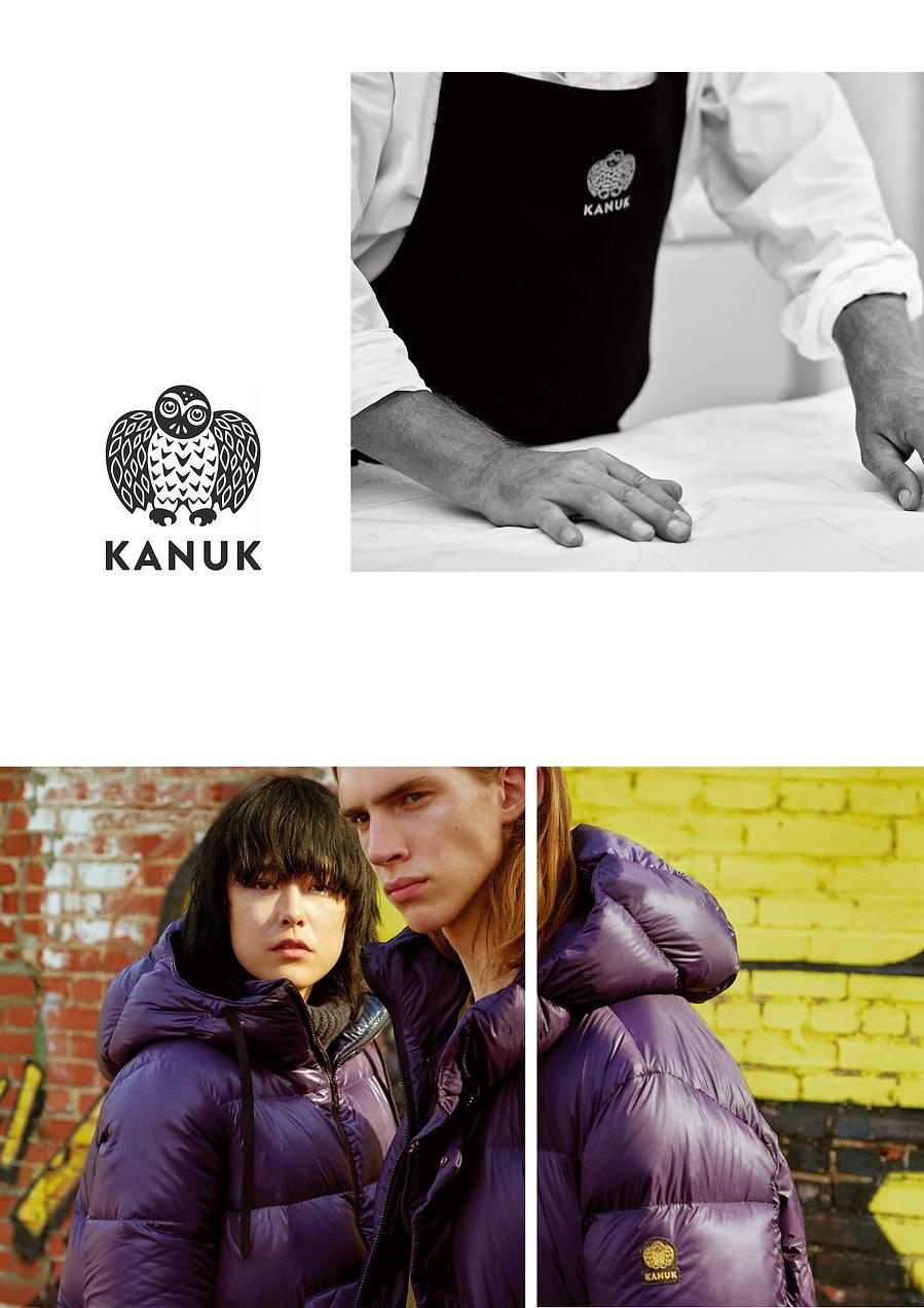 kanuk_2_page13.jpg