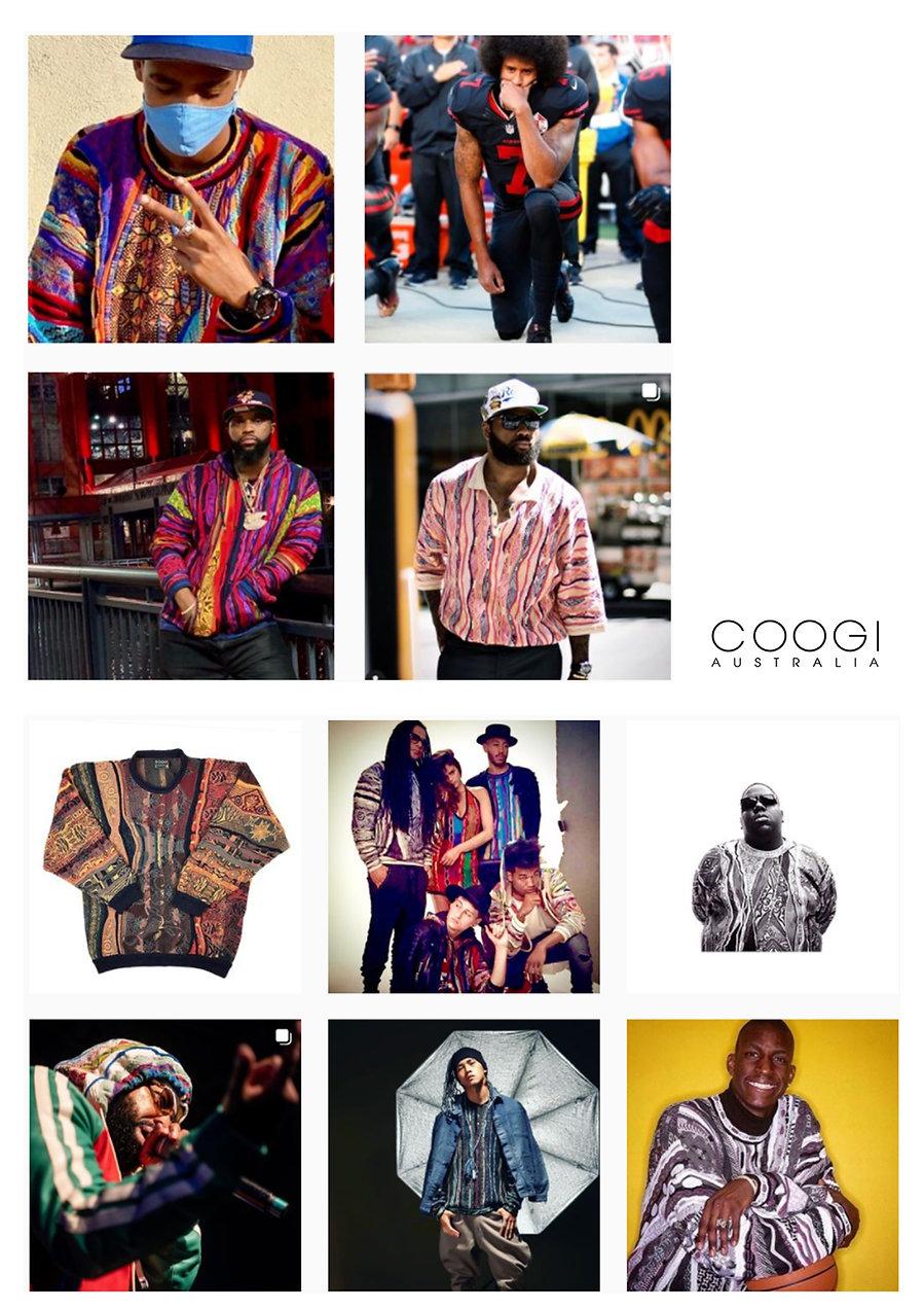 Coogi2_004.jpg