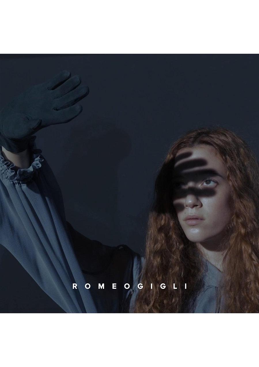Romeo Gigli_2_10.jpg