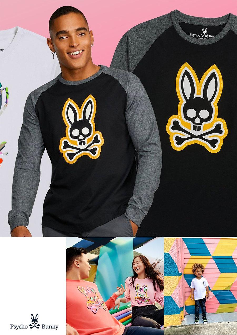 psyco bunny_010.jpg
