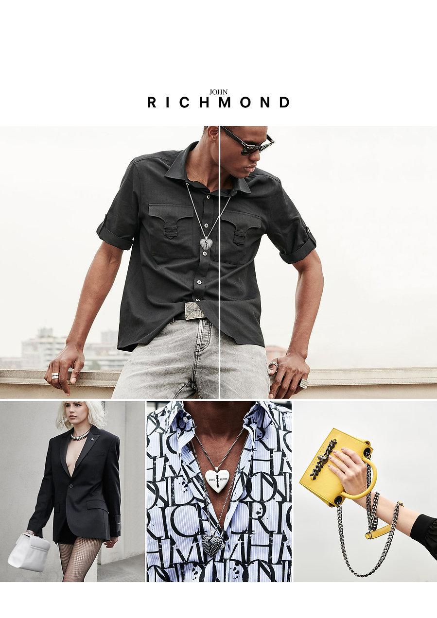 john Richmond_003.jpg