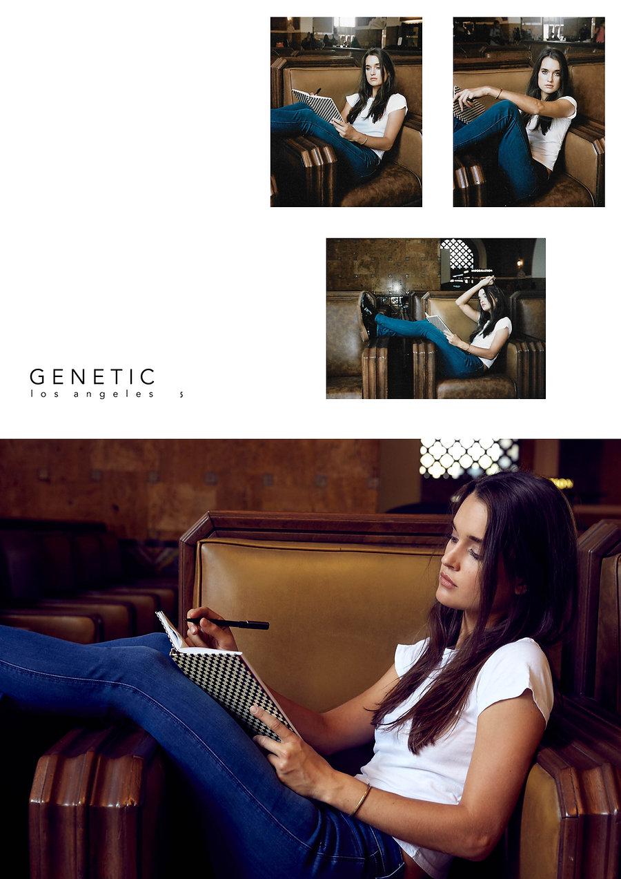 GENETIC los angeles_page13.jpg