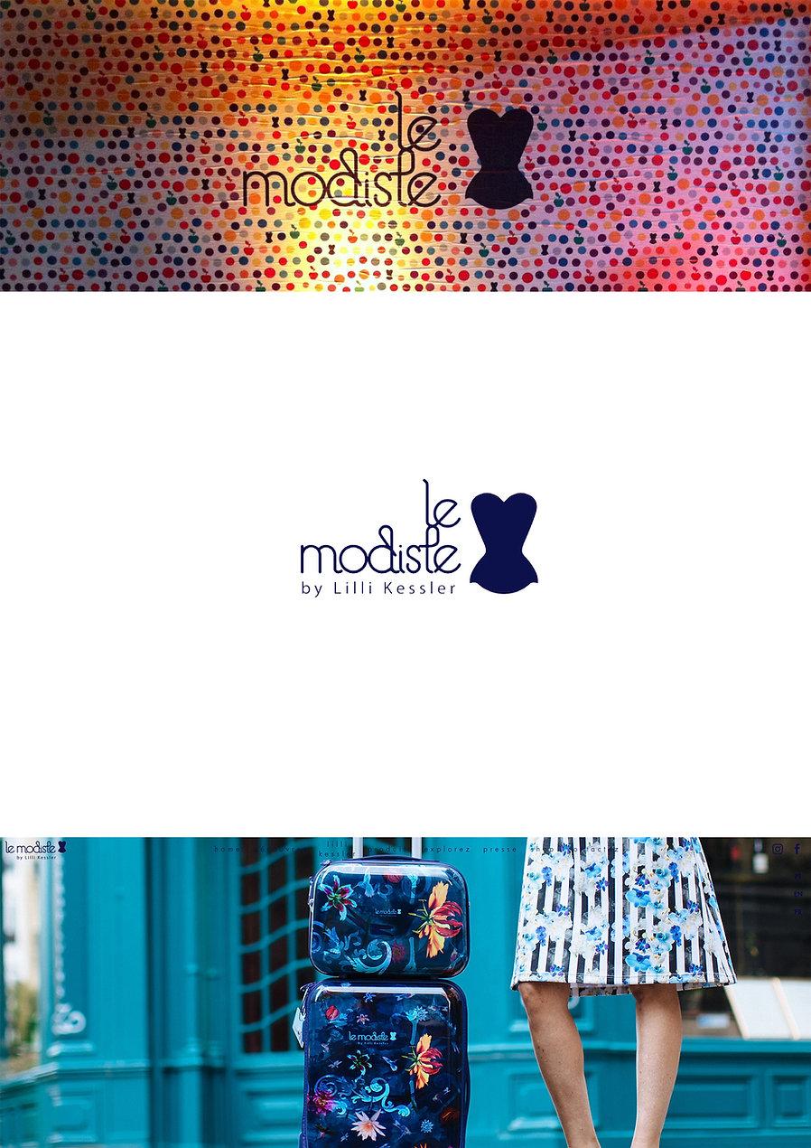 le modiste by lilli kessler_page17.jpg