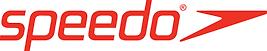 SPEEDO logo.png