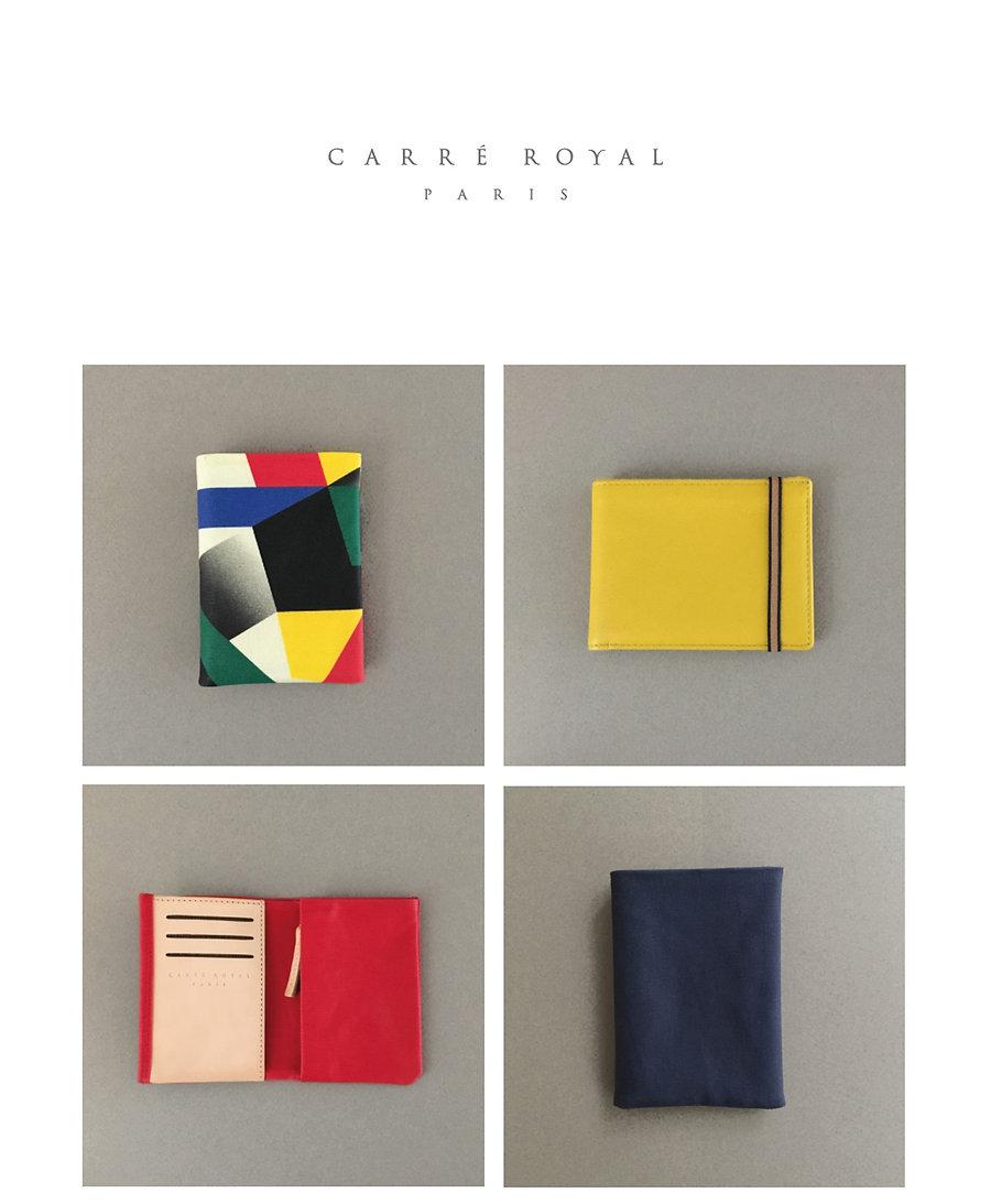carre royal_2_page3.jpg
