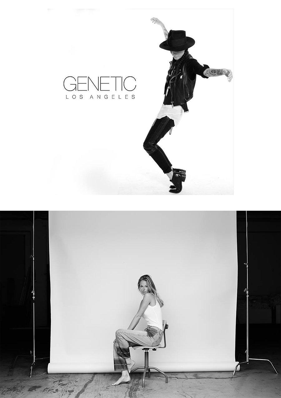 GENETIC los angeles_page2.jpg