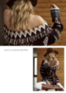 360cashmere_2_page3.jpg