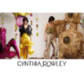 cinthia Rowley_page1.jpg