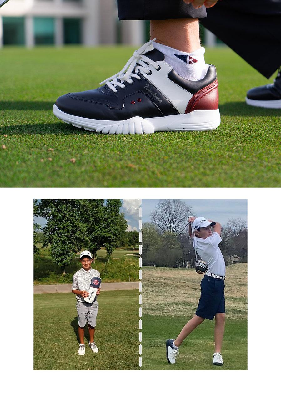 kankura golf_002.jpg