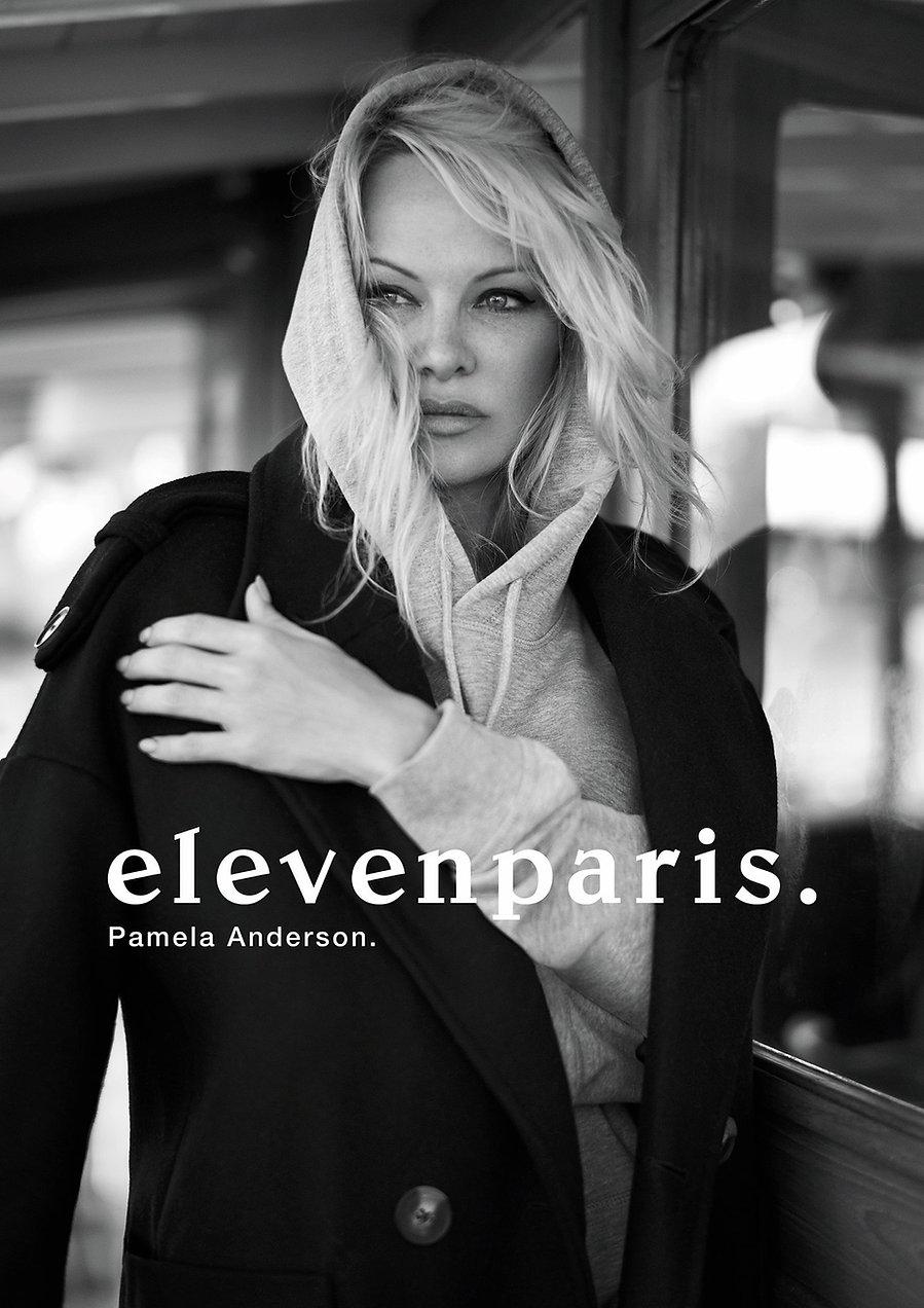eleven paris_002.jpg