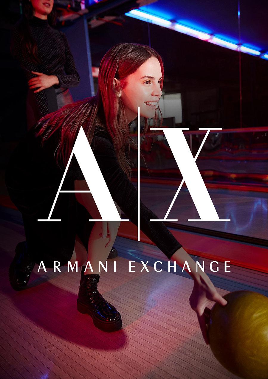 armani exchange_001.jpg