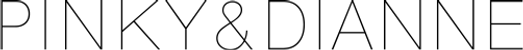 pinkyanddianne logo.png
