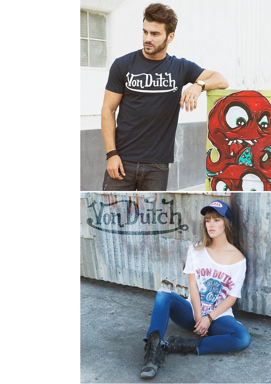 Von Dutch_n_page7.jpg