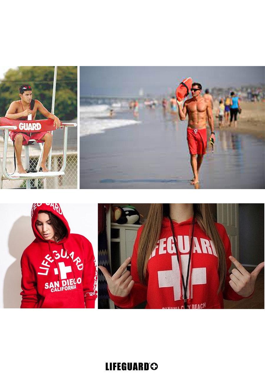 lifeguard_005.jpg