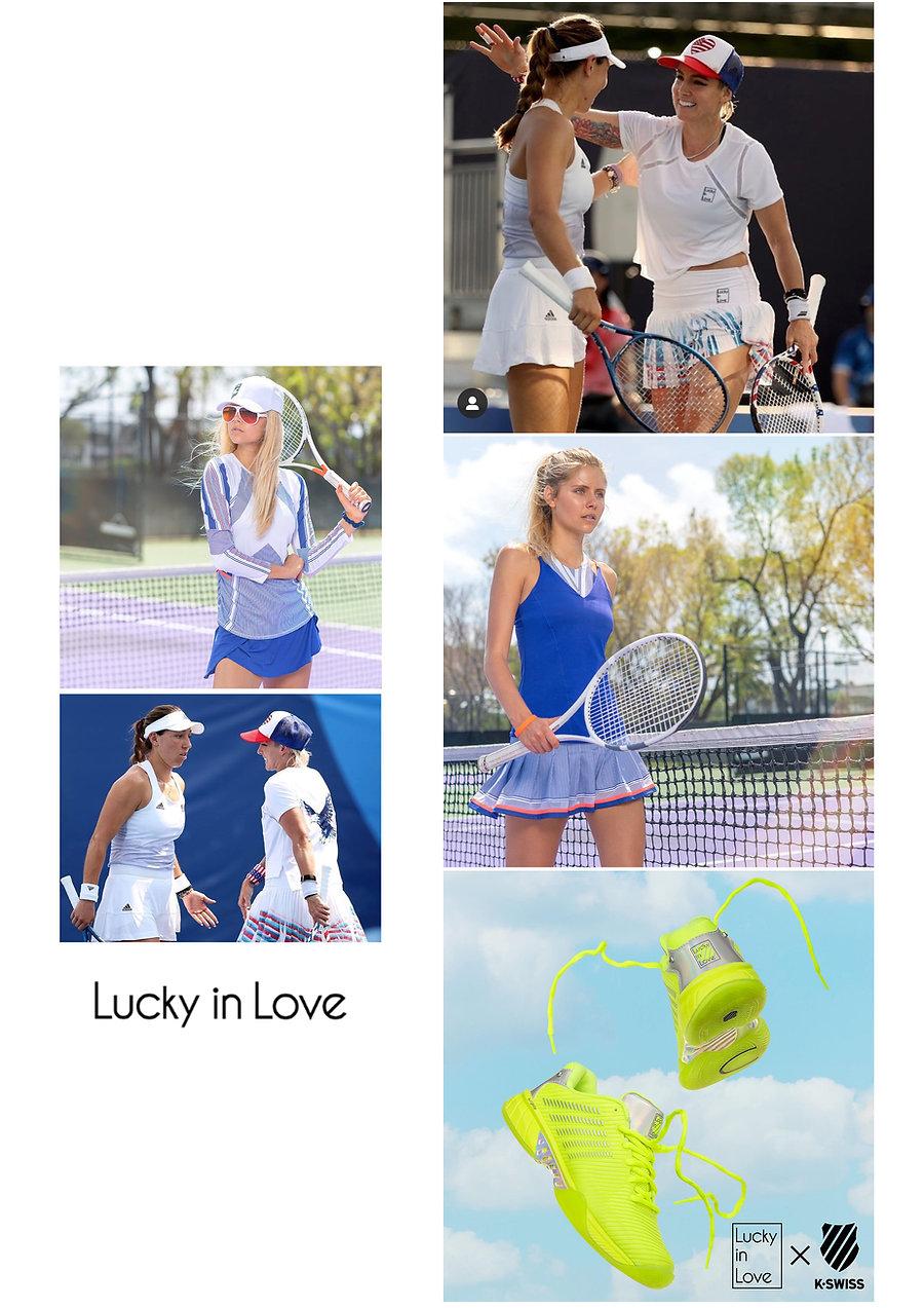 Lucky in love 2_002.jpg