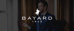 BAYARD.jpg