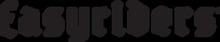 Easyriders-logo.png