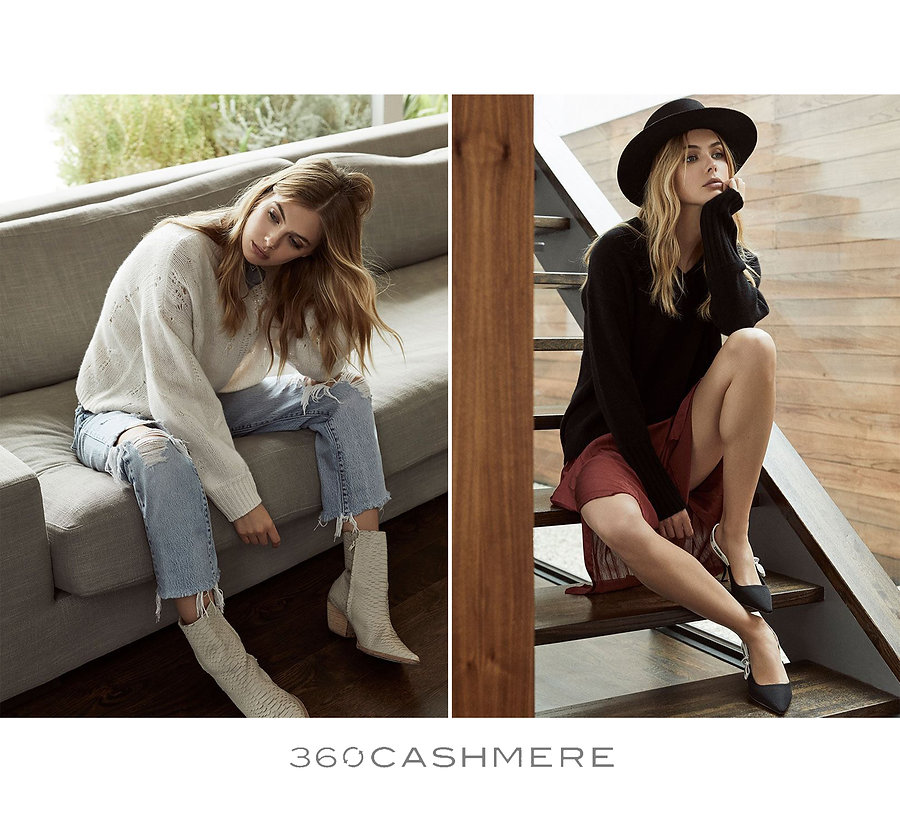 360cashmere_2_page5.jpg