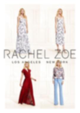 Rachel Zoe_2_page6.jpg