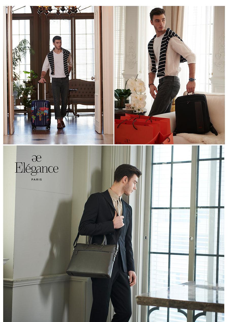 elegance_page25.jpg