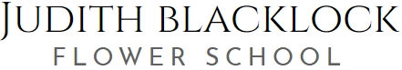 judith blacklock logo.jpg