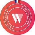 WAY CUSTOM logo.jpg