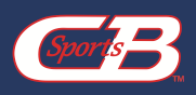 CB sports logo.png