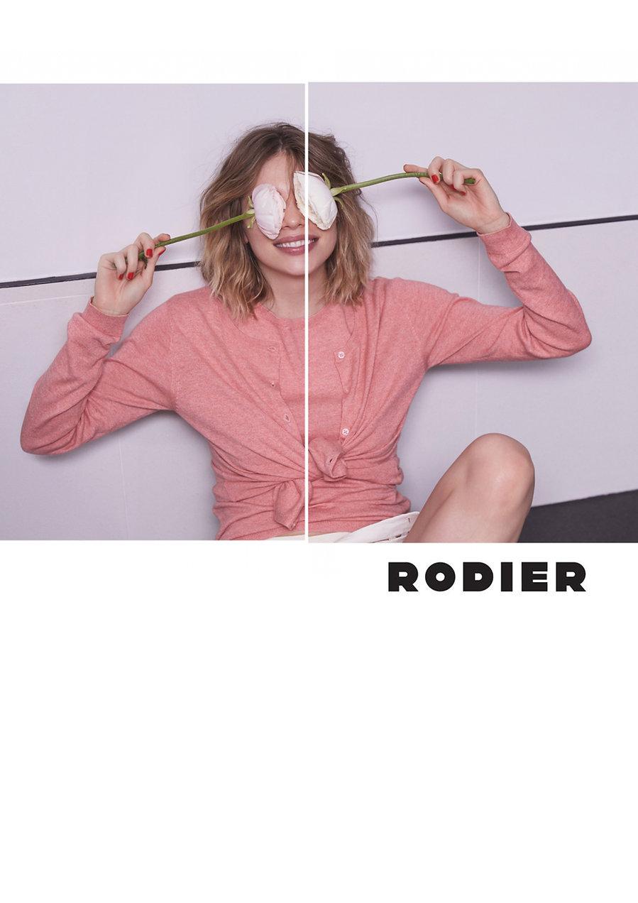 Rodier_page23.jpg